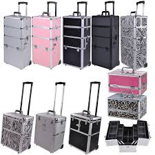 Professional Makeup Artist Schools Best 25 Makeup Training Ideas On Pinterest Makeup Train Case