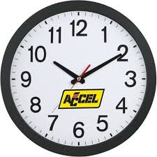 personalized clocks with pictures custom clocks personalized clocks quality logo products inc