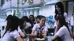 film romantis indonesia youtube film korea romantis sex subtitle indonesia youtube