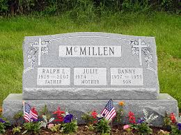 gravestones for sale gravestones made from gray colored granite rome monument