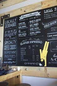 best 25 coffee shop branding ideas on pinterest coffee shop