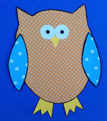back to owl assessment printable pack apples and abc u0027s