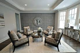 wainscoting ideas for living room living room ideas with wainscoting gopelling net