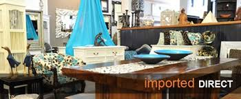 home design stores wellington java interiors furniture store wellington nz java interiors