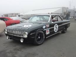 gas monkey porsche ls3 i don u0027t usually like fords but this ford falcon is sweet cars