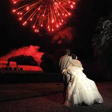 feux d artifice mariage feux d artifices en belgique et illuminations artificiers