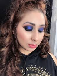 professional makeup classes professional makeup classes fremont beauty health in fremont
