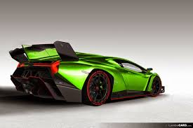 blue lamborghini wallpaper lamborghini veneno wallpaper 53 wallpapers u2013 adorable wallpapers