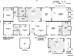 Double Wide Homes Floor Plans Wholesale Manufactured Homes In Stanton California Search For