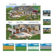 Home Design Software Top Ten Reviews Garden Design Garden Design With Best Home Uamp Landscape Design