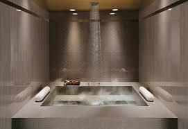unique bathroom designs unique bathroom designs 9 enjoyable design royal style tub in