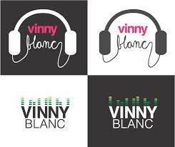 band logo designer best 25 dj logo ideas on logo dj and lp