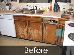 kitchen cabinet doors replacement kitchen cabinet doors replacement services reface the kitchen