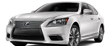 lexus dealers in nh used car dealer manchester nh ira lexus of manchester