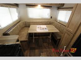 palomino puma travel trailer versatility and comfort at it u0027s best