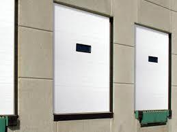 Overhead Door Michigan Overhead Doors Michigan Indiana Quality Commercial Overhead