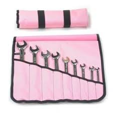 wedding registry power tools 126 best pink tools images on pink stuff safety and