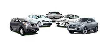 car rental select car hire car rental car hire johannesburg