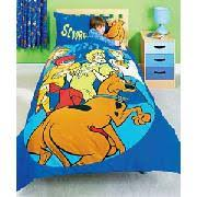 Scooby Doo Bed Sets Scooby Doo Scooby Doo Bedroom Scooby Doo Theme Bedroom At