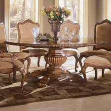 round foyer table style u2014 the home redesign