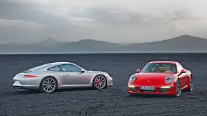 new porsche electric gallery a brief history of the porsche 911