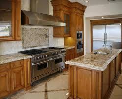 favored photos of kitchen cabinet refinishing companies enjoyable