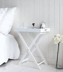 hospital style bedside table bedside tray table contact bedroom furniture bedside tables butler