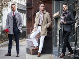 mens valentines day what to wear on a s day date men s ideas he