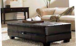 nice tufted cocktail ottoman best ideas about cocktail ottoman on