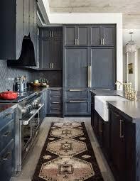best kitchen cabinet color ideas 50 best kitchen ideas 2020 modern rustic kitchen decor ideas