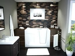 bathrooms designs pictures bathroom designs for small spaces jamiltmcginnis co