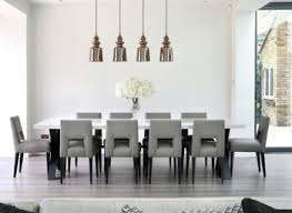 Pics Of Dining Rooms by Images Of Dining Room Decor Decoraci On Interior Provisions Dining