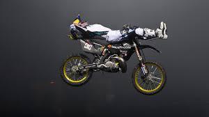 motocross action figures travis pastrana wants to set records in new movie u0027action figures u0027