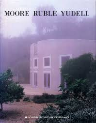 publications moore ruble yudell architects u0026 planners