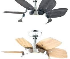 how to measure a ceiling fan ceiling fan size for room standard ceiling fan size typical ceiling