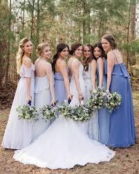 amsale bridesmaid amsale bridesmaids home