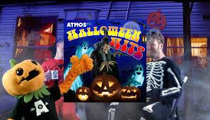atmosfx halloween hits digital album u2013 atmosfx com