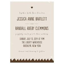 unique wedding invitation wording exles wedding invitation layout and wording and 2 and 59 wedding