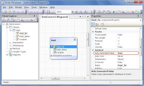 sql create table primary key autoincrement working with large models and oracle autoincrement fields in new