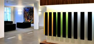 Interior Wall Design by Download Office Interior Wall Design Ideas Buybrinkhomes Com