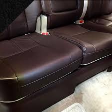 Vehicle Leather Upholstery Custom Auto Upholstery Nashville Tn Remote Starts Led Auto Lights