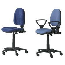 chaise a bureau chaises de bureaux fauteuil de bureau gamer fauteuil bureau pas