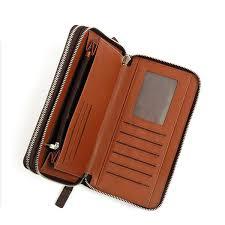 mens travel wallet images Best travel wallet for men wallet design jpg