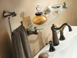 25 melhores ideias de moen bathroom fixtures no pinterest cores