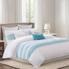 Echo Bedding Sets Products Bedding Comforters Sheets Quilts Bedspread