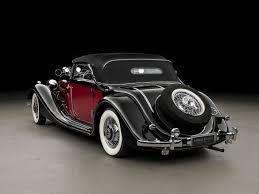 opel admiral 1938 bechtel mb320 cabrioa schwarz rot 1116 fhp 0007 jpg