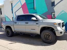 nissan tundra custom blog total auto pros custom cars phoenix az