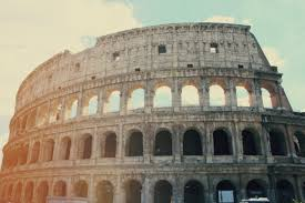 modern day leadership lessons from ancient rome u2013 stern ldp