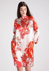 by simonsen by simonsen mercy summer dress zalando co uk