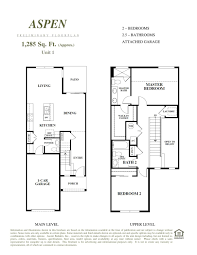 Patio Floor Plans Pricing Floorplans Ascent Builders Inc